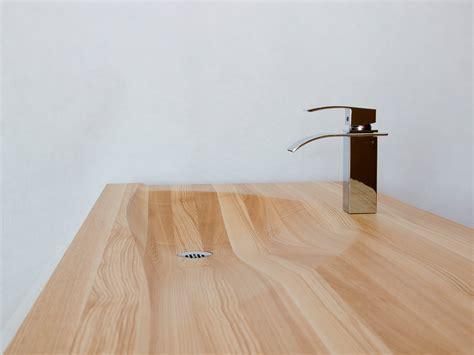 Bathtub Revit Wooden Sink Befon For