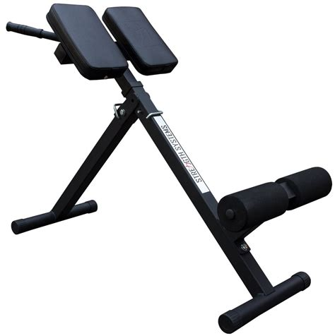 hyperextension bench hyperextension bench