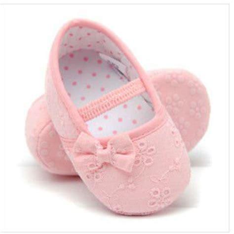 light pink infant shoes lovely light pink purple pink infant baby first walker