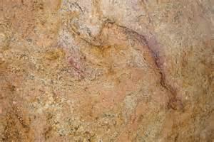 paramount granite blog 187 granite countertops spotlight on golden fantasy