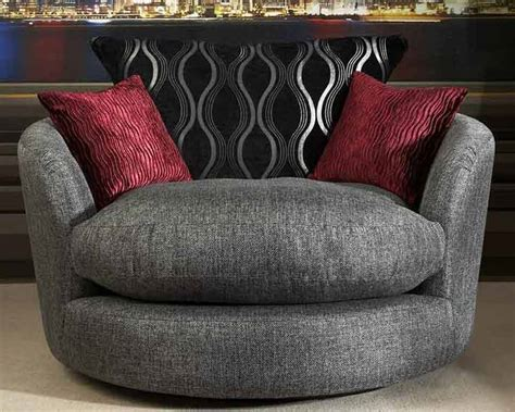 cuddler chair with ottoman styles cuddler chair buy ottomans ottoman beds for sale