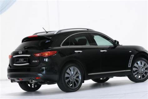 qx50 for sale qx50 for sale 2018 2019 car release and reviews