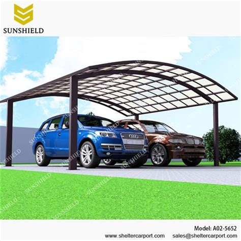 metal awnings for cars metal awnings for cars 28 images metal carport steel