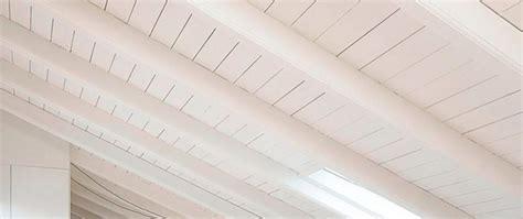 soffitti in legno manetti legnami produzione e vendita coperture in legno