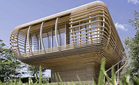 cottage prefabbricati porto prefabs modular cabin plans prefab home building