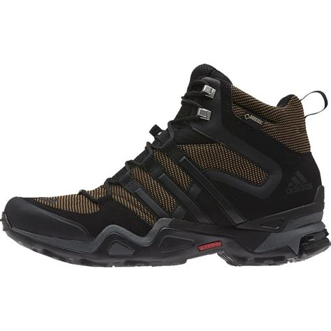 Adidas Terrex Boots For 2 adidas outdoor terrex fast x high gtx hiking boot s