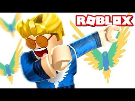 logan paul plays roblox | daikhlo