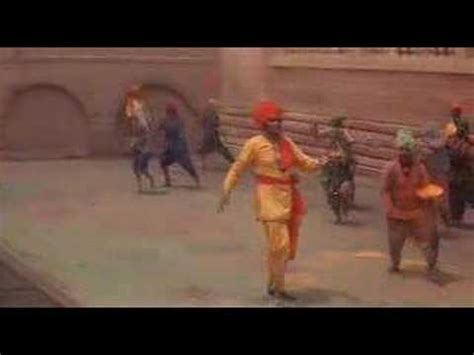 full hd video kranti ab ke baras kranti full mobile movie download in hd mp4 3gp