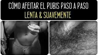 hombres velludos el pubis depilaci 211 n 205 ntima para hombre intimate waxing men youtube