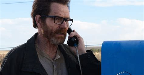 bryan cranston ram breaking bad ends the heisenberg saga in series finale