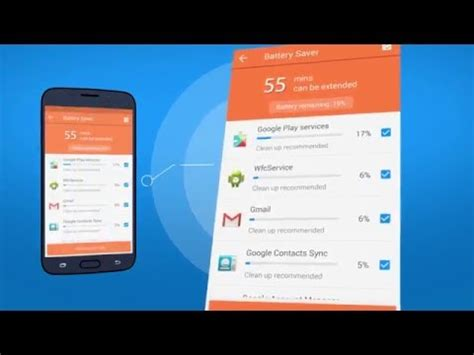 install 360 mobile security antivirus app 360 security antivirus applications sur play