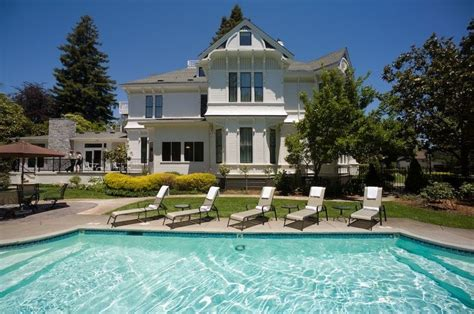 White House Inn bottlerock napa valley a guide to the best places to stay communities digital news