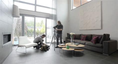 interior photography tips interior photography tips post processing techniques