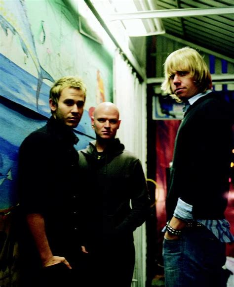 life house lifehouse images lifehouse hd wallpaper and background photos 109890