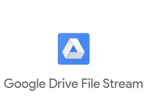 drive file stream download reviewing google drive s new drive file stream next friday