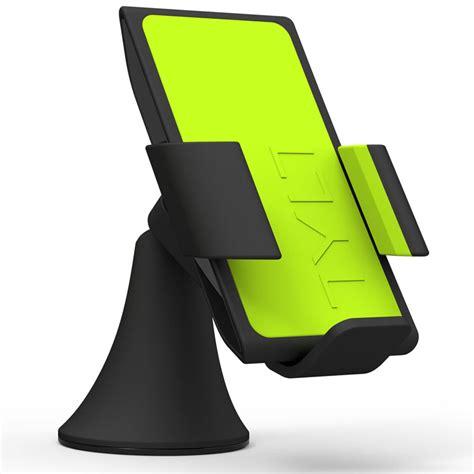 Samsung E5 Avanger Custom custom dash mount for phone iphone or tablet