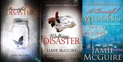 a beautiful wedding a beautiful disaster novella beautiful disaster series entre letras noticias saga beautiful disaster maddox