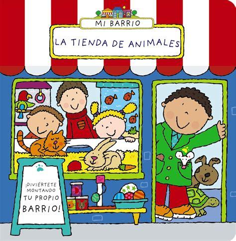 libreria epub pdf gratis descargar mi barrio la tienda de animales epub mobi pdf libro