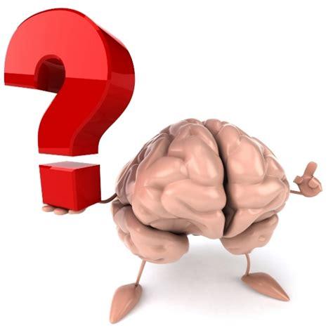preguntas cientificas de la filosofia preguntas sin respuestas cient 237 ficas taringa