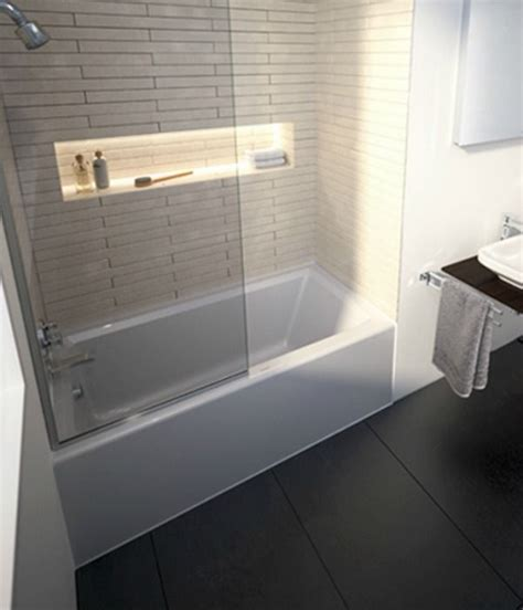 bathroom alcove ideas 105 best home niche for bath shower tub images on pinterest