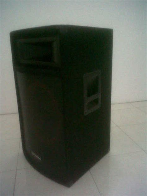 Speaker 15 Inch Malaysia malaysia used speakers for sale buy sell adpost classifieds gt malaysia gt page 4 malaysia