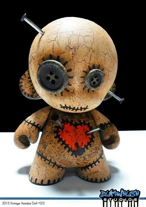 cute voodoo doll drawings 25 best ideas about voodoo doll tattoo on pinterest