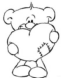 valentines coloring pages coloring page coloring pages to print