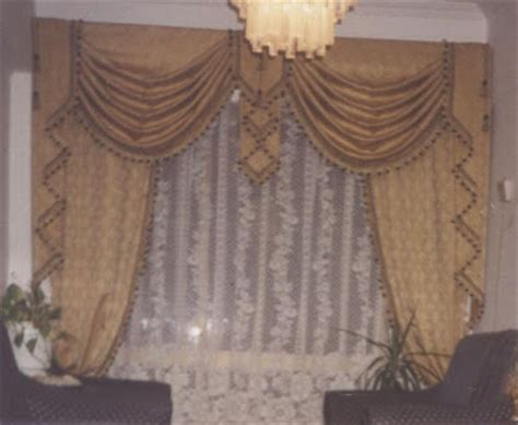 egyptian curtains egyptian curtain design