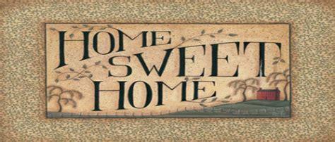 prestito ipotecario sulla casa prestito su ipoteca casa le novit 224 quot mutuo al contrario quot