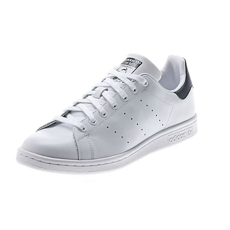Adidas Stansmith Import adidas stan smith blue stan smith stansmith org uk