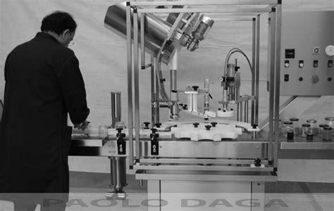 macchine per l industria alimentare macchine per l industria alimentare paolo daga chi siamo