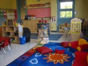 Day Care Virginia Paternity Establishment Program 187 Daycare