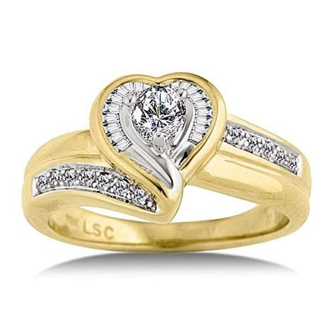 New Rings Images by Designs Of Gold Engagement Rings 2014 For
