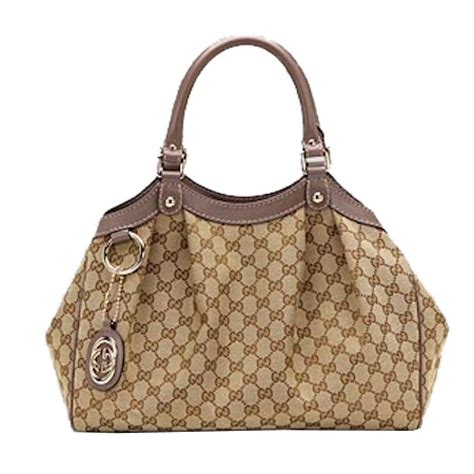 Harga Gucci Handbag beg tangan berjenama murah handbag gucci
