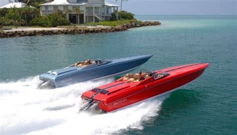 jet boat engines for sale nz jet boats jet boats nz for sale