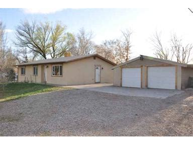730 grand ave silt colorado 81652 detailed property info