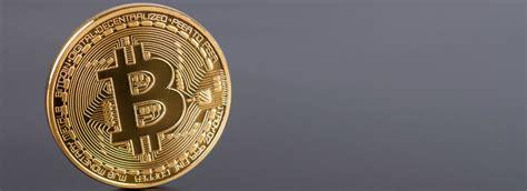 tan confiable es la moneda virtual bitcoin saber mas ser mas