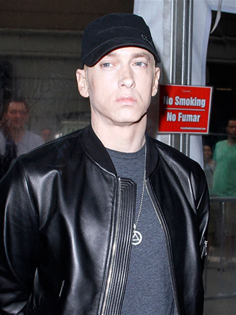 eminem sister eminem s sister in law found dead it s suspected to be