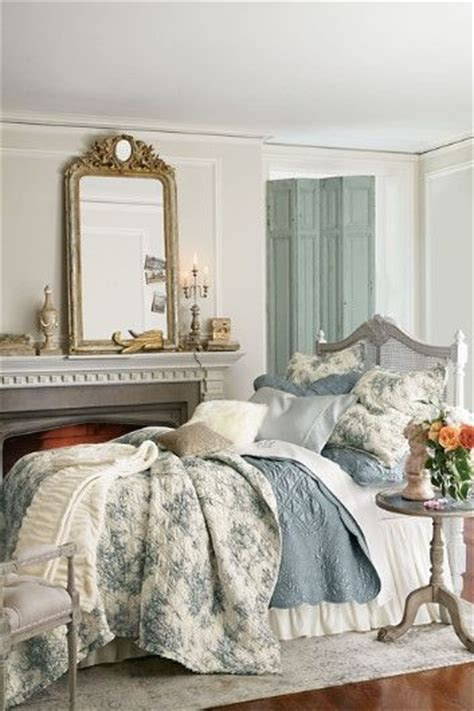 25 best ideas about french country chairs on pinterest white french country bedroom furniture intended for the