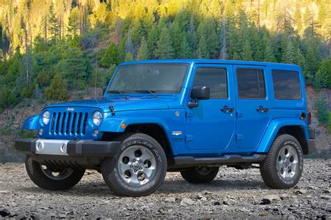 jeep lineup 2015 maintenance schedule for 2015 jeep wrangler openbay