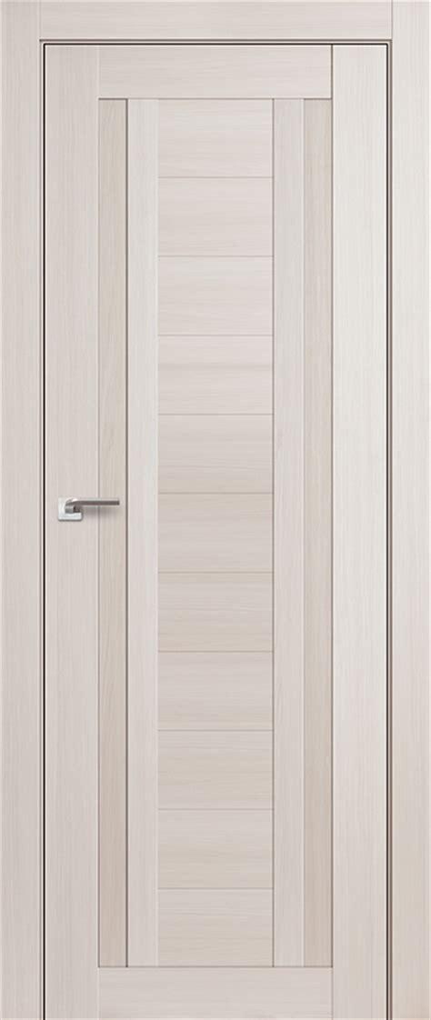 ash interior doors ash interior doors custom made solid ash and curly