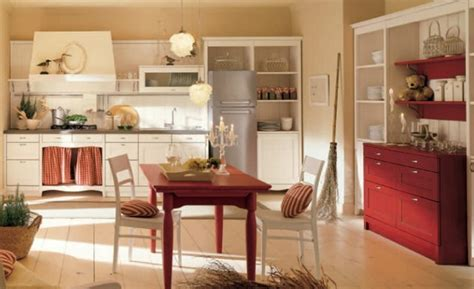 la cucina modena la cucina modena stunning with la cucina modena amazing