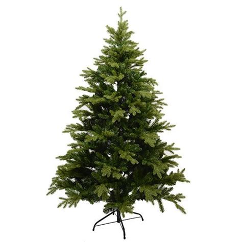 Sapin De Noel Artificielle by Sapin Artificiel De No 235 L Kensington H180 Cm Vert Sapin