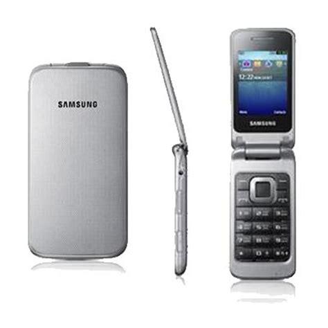 Hp Samsung Gt C3350 hp tablet samsung harga dealer kaskus the largest community