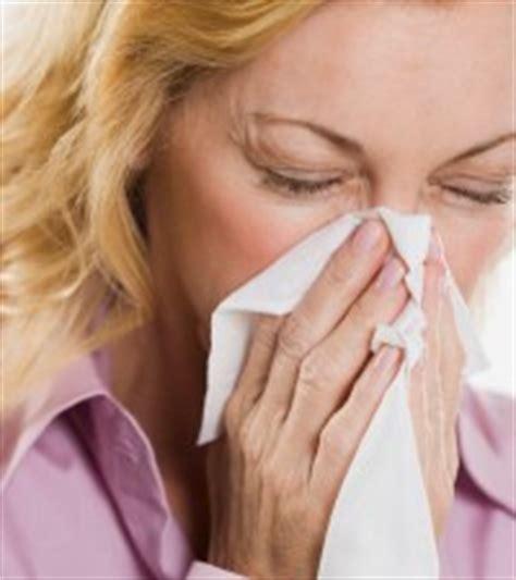 wann muß die krankmeldung beim arbeitgeber sein krankmeldung wichtige tipps zur arbeitsunf 228 higkeit wegen