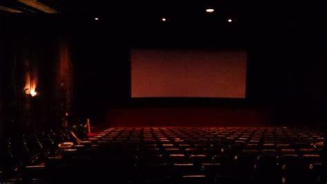 film bioskop lippo jadwal film di bioskop rajawali 21 purwokerto