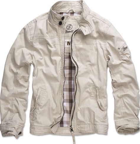 mens casual biker brandit mens casual yellowstone jacket long sleeve biker