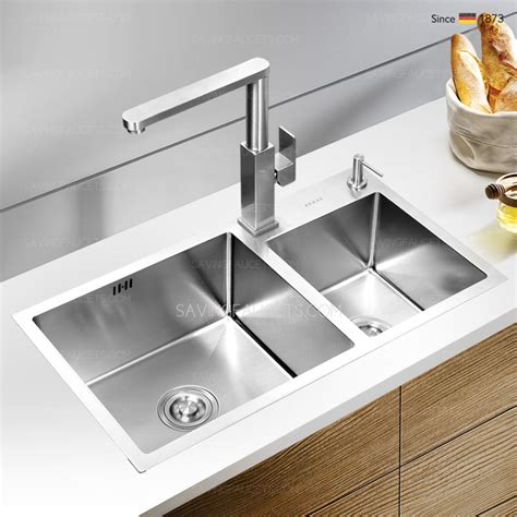German Kitchen Sinks Stainless Steel Bathroom Sinks 100 German Kitchen Sinks Leicht Kitchens Australia Of Germa 100