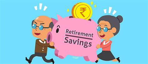 best pension 10 best pension plans in 2017 18