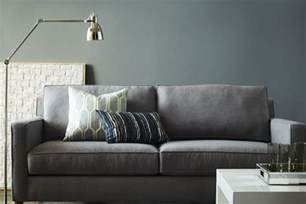 Bedroom Couches Loveseats Mini For Bedroom Bedroom Sofas Couches Loveseats